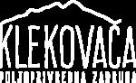 pzklekovaca.com